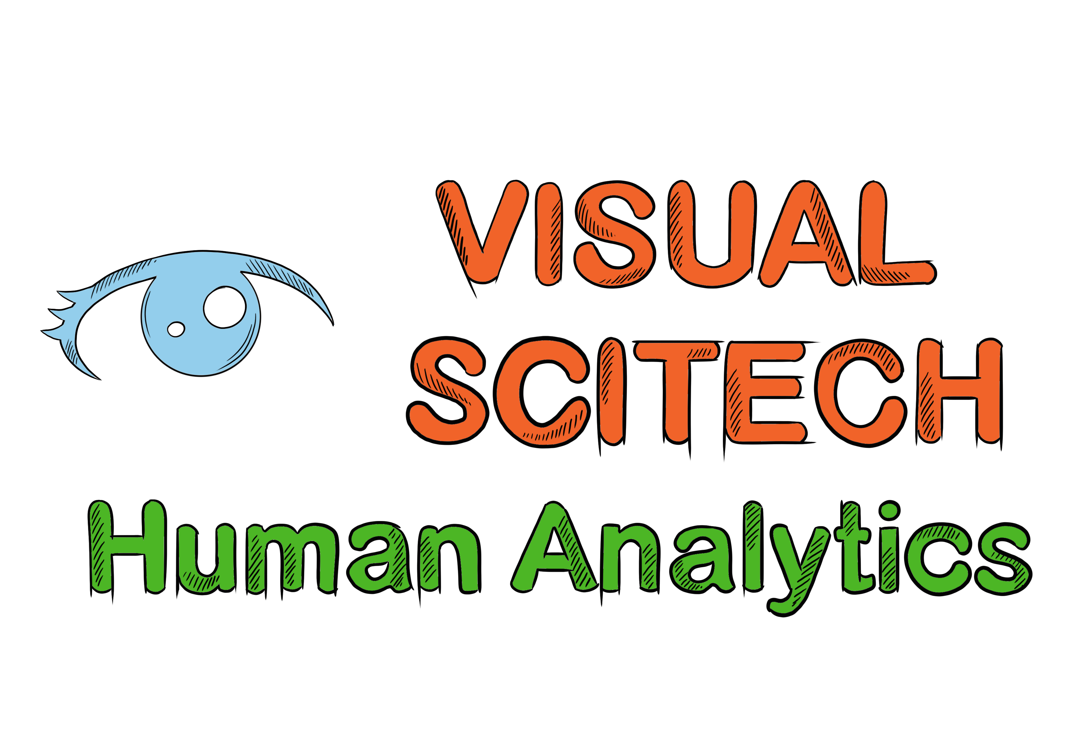 Visual_Scitech_logo